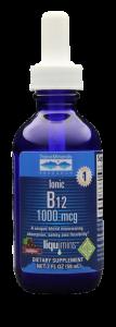 naturalus b12 vitaminas