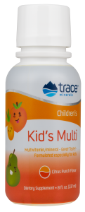 KIDS MULTI – 237 ML