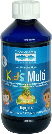 Kids-multi