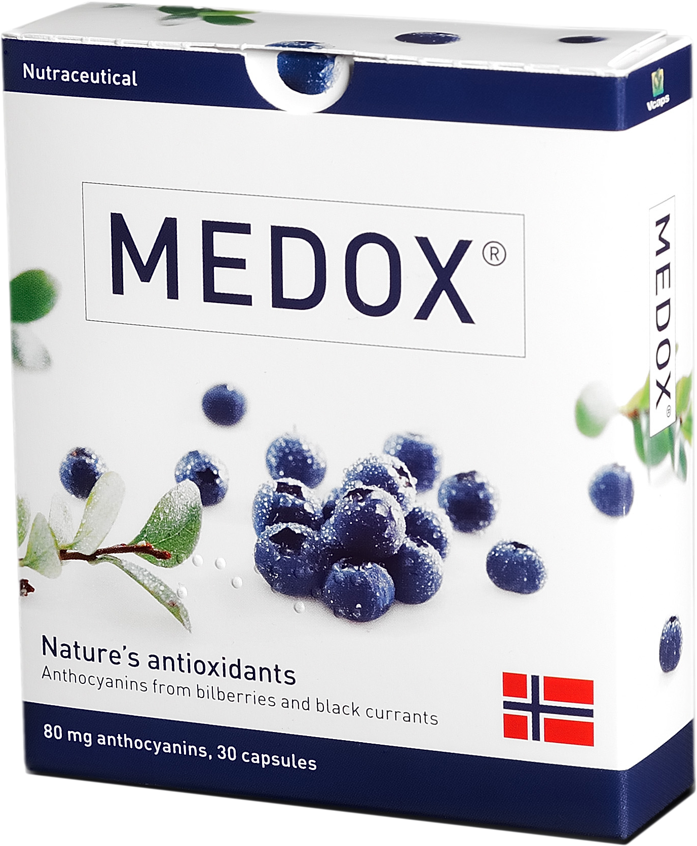 antioksidantai ir hipertenzija hipertenzija ir diabeto tradicinė medicina