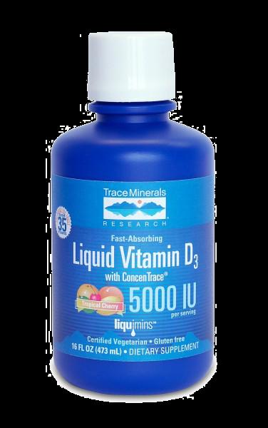 Vitaminas D3