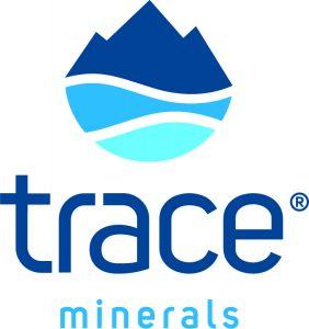 Trace minerals research maisto papildai natura medica logo