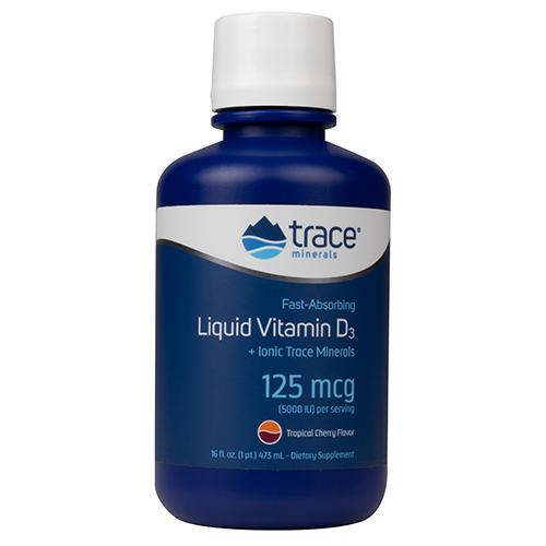 skystas vitaminas d3 maisto papildas imunitetui