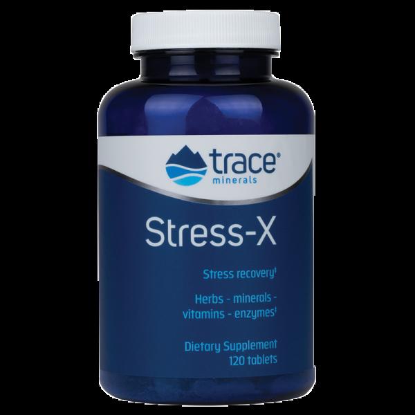 stress_x_tabletės_N120
